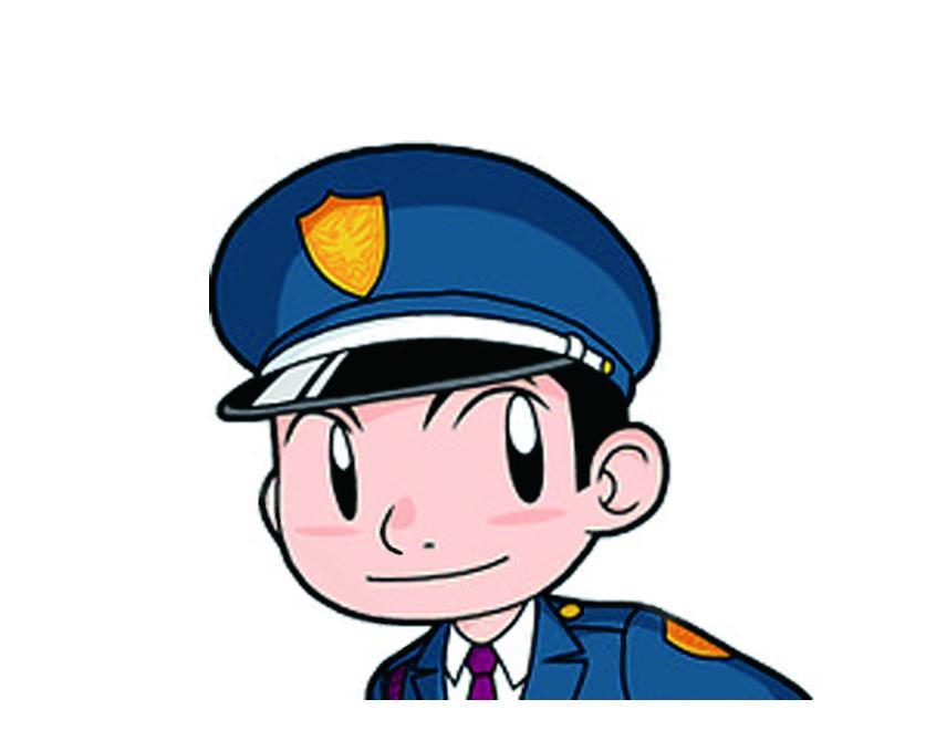 「大手スーパーでの」常駐警備スタッフ大募集!