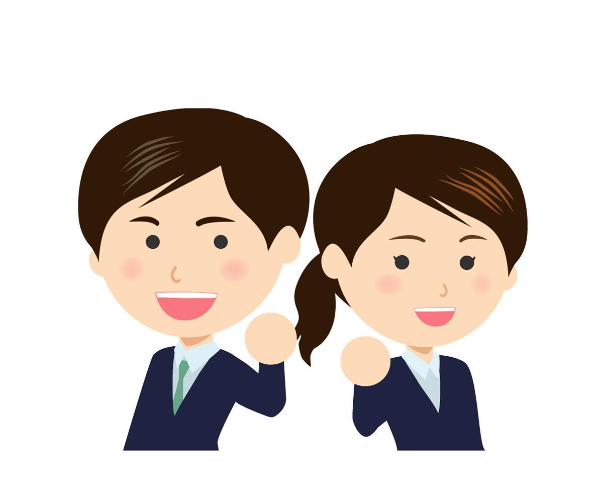店舗内装・展示装飾制作スタッフ募集!